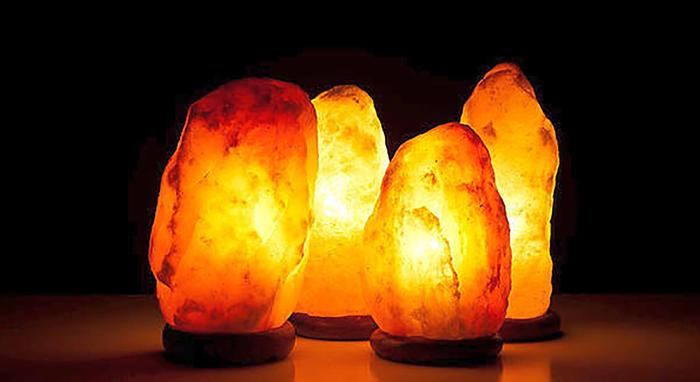 lampade-sale-himalaya