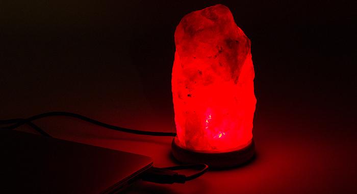 lampade-sale-rosa-himalaya-usb-4