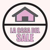 logo_lacasadelsale