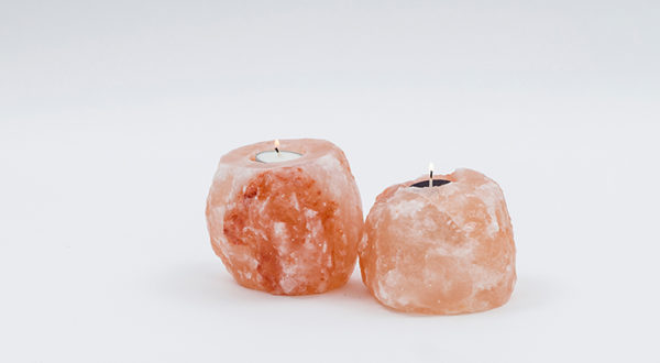porta-candele-sale-rosa-himalaya