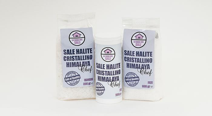 sale-halite